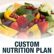 Healthy eating diet plans for weight loss and fitness